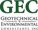 Geotechnical & Environmental Consultants, Inc.