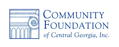 Community Foundation of Central Georgia