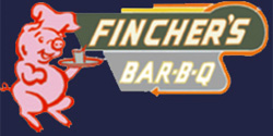 Fincher's Barbecue and Catering, Inc.