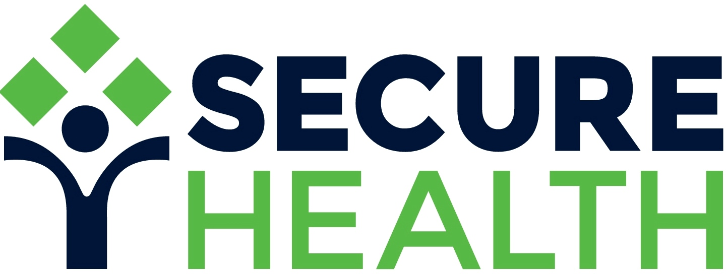 Secure Health